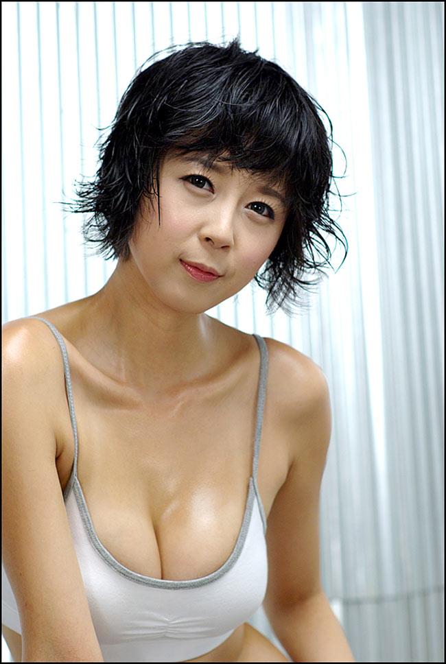 evabby nude