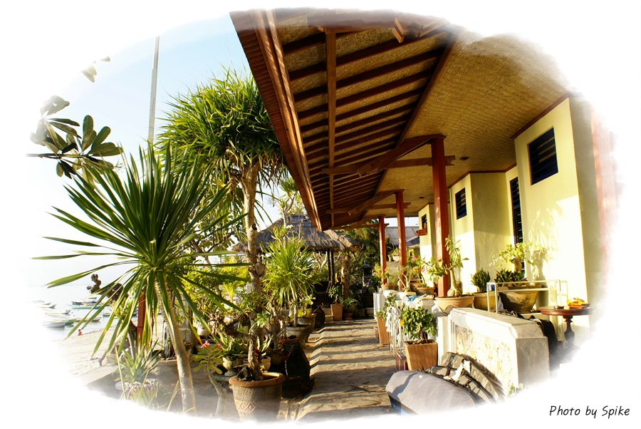 발리..누사 렘봉안(Lembongan Island, Bali)