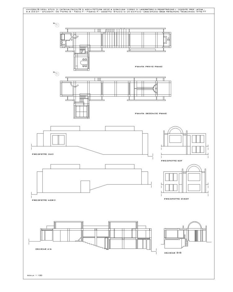 Wright, Frank Lloyd / HOUSE BEAUTIFUL Nov 1955 Vol 98 No 11 Architecture