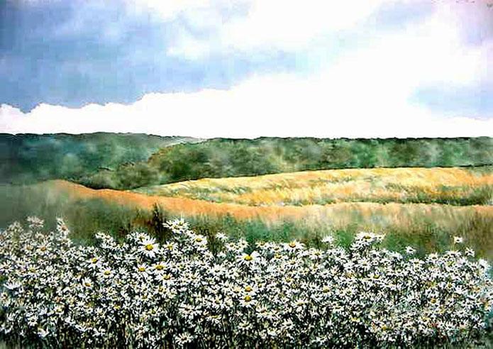 482c150adba0e&filename=daisy-hill.jpg