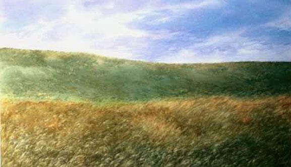 482c1510159e0&filename=hill-l.jpg
