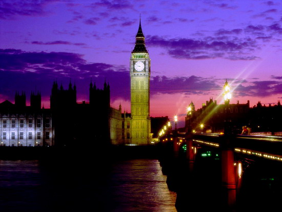 본 윌리암스 / 교향곡 2번 '런던 교향곡'