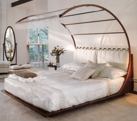좋은글  침실인테리어디자인:멋지고이쁜침실꾸미기 - Daum 카페