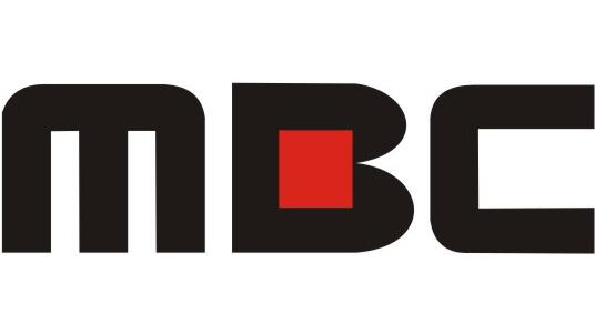 Uu >> kbs mbc sbs 방송사 로고